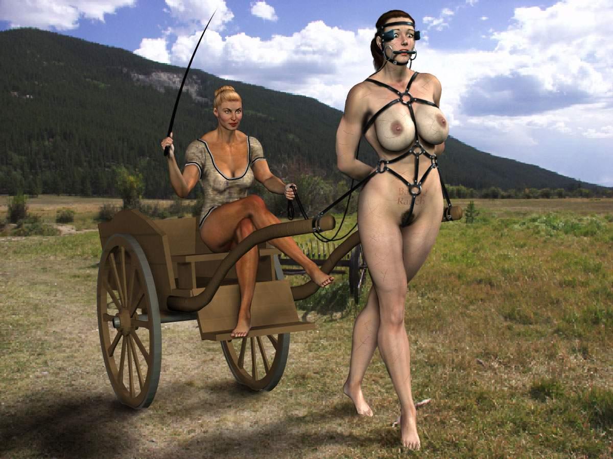 porno-v-upryazhke