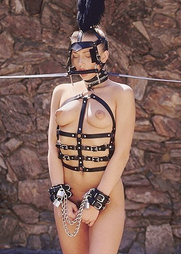 pics and stories Bdsm